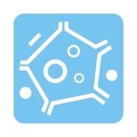 Mikrobiologia i zdrowie człowieka